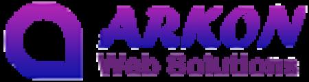 Arkon Web Solutions